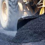 Полтава без торгов закупает асфальтобетон для дорог