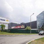 В Киеве ожидается открытие трех гигантских ТРЦ
