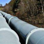 Львов заказал ремонт газопроводов через Днестр