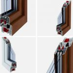 Viknar'off представляет энергоэффективные окна из немецкого профиля