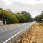 Тернополь пожадничал на ремонте дорог