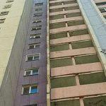 """Запорожье продало четыре квартиры """"доступного жилья"""""""