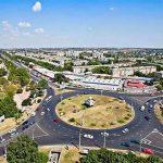 Украинские дороги в Крыму будут ремонтировать за счет российского бюджета: список