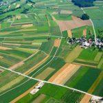 В Николаеве появится земельный кадастр