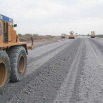 Днепр потихоньку строит дорогу на Киев