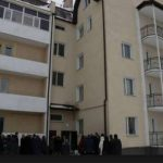 Как в Луганской области дают доступное жилье