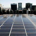 Солнечная энергетика к 2050 году обрушит на 95 % крупнейшие нефтяные компании мира