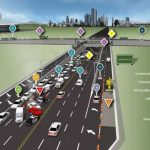 Без предварительного моделирования дороги больше ремонтировать не будут