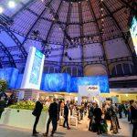 Какие новинки солнечной энергетики показали на выставке ISH-2019 в Германии. Обзор