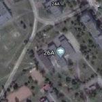 В Киеве садик вновь заработает по назначению