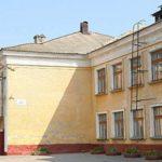 Мелитополь получит новый суд