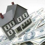 Стоимость жилья будет только расти