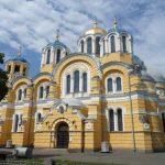 Культовые сооружения и объекты культурного наследия Киева проверят
