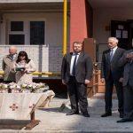 """В Виннице построили дом с """"доступным жильем"""""""