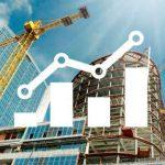У украинских строителей растет «уровень ожиданий»