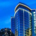 Строитель гостиницы Hilton во Львове реконструирует и парк