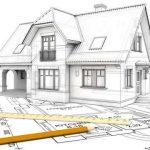 Дорожающее проектирование влияет на стоимость жилья