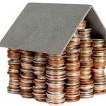 В Киеве простаивает 266 тыс. кв. м коммунальной недвижимости