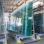 Ужесточаются требования к производству стеклопакетов