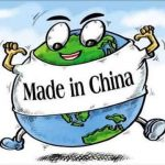 Курьезы: 50 самых необычных китайских строительных инструментов. Видео