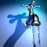 «ДТЭК Донецкие электросети» с 1 апреля отключают «Воду Донбасса»