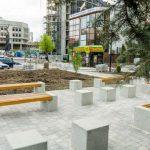 Тернополь озеленят за 8 млн. грн.
