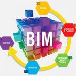 Аutodesk разработала новый программный продукт для BIM-проектирования