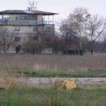 ГАСК отстранили от работы на военных объектах Луганска и Донецка