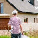 Простой и быстрый способ найти клиентов по строительству