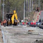 Киев добавил 835 млн. грн. на ремонт инфраструктуры