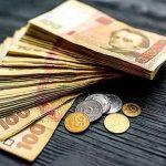 Реальная монетизация субсидий на ЖКХ-услуги начнется с 1 октября 2019 года