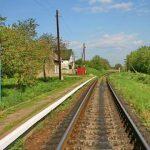 Знаменитое черновицкое село построит парк