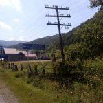 Местную дорогу на Закарпатье починят за 31 млн. грн.