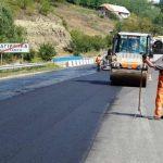 Тернополь приноровился отменять неудобные дорожные тендеры