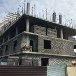 Опасные продажи квартир от частных строителей активизировались
