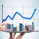Рынок строительства жилья в Украине вырос на 20%