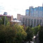 Киев нашел еще коммунальную недвижимость на продажу