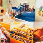 Какие новинки появились на рынке стройматериалов в Украине. Обзор