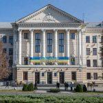 Здание Запорожского горсовета будут ремонтировать в восьмой раз