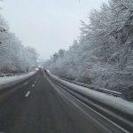 Стоимость содержания ивано-франковской дороги упала в три раза