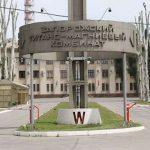 Компания получила участок ЗТМК у берега Днепра
