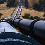 Полтава заказала ремонт газо- и нефтепровода