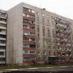 Запорожские ОСМД хорошо вкладывают в ремонт