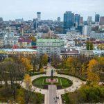 Киевская земля Москве не достанется