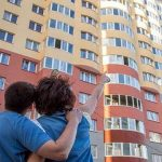 87 семей уже купили доступное жилье в этом году