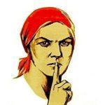 Антимонопольщики оштрафовали застройщика за молчание