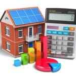 Более 50% жилья продается в рассрочку