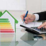 Фонд энергоэффективности будет обрабатывать 3 тыс. заявок в год