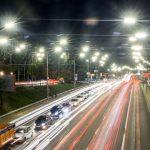 Киев выдал 700 млн. грн. на замену освещения