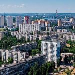 Как изменились цены на вторичную киевскую недвижимость в мае 2019